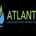 Atlanta Landscape and Irrigation LLC