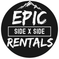 Epic Side X Side