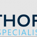 Orthopedic Specialists of Idaho