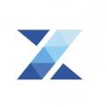 ZFX | www.zfx.com
