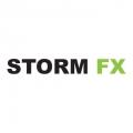 Storm FX