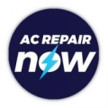 AC Repair Now of Dallas