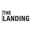 The Landing Apartments