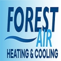 Forest Air Heating & Cooling LLC