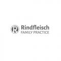Rindfleisch Family Practice