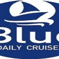 Blue Daily Cruises