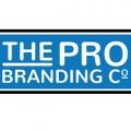 The Promotional Branding Company Ltd