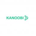 Kanoobi - Web Design, Website Design