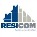 Resicom Building & Restoration
