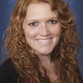Megan Bennett American Family Insurance