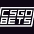 CSGOBets.Pro