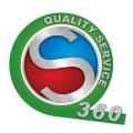 Quality Service 360
