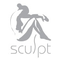 Sculpt Surgery