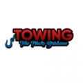 Towing Tow Trucks Brisbane