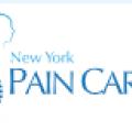 New York Pain Care