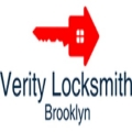 Verity Locksmith Brooklyn Heights