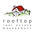 Rooftop Real Estate Management