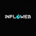Infloweb