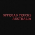 Offroad Trucks Australia