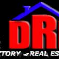 USDRE - US Directory of Real Estate
