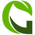 Great Eco Lawn Care