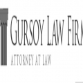Queens  Lawyer