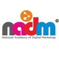 NADM - National Academy of Digital Marketing