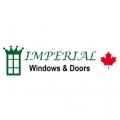 Imperial Windows and Doors