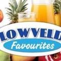 Lowveld Favourites (Pty) Ltd
