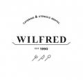 Wilfred Catering Weida Food Meeting