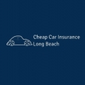 Cheap Car Insurance Long Beach CA