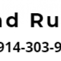 Rug & Carpet Cleaning Service Mamaroneck