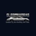 Gleamworks Detailing