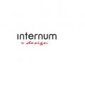 Internum