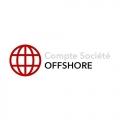 Compte Société Offshore