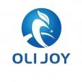 Oli Joy Sports - Gym Equipment Brisbane