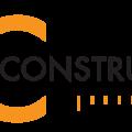 2C Construction