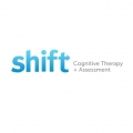 Shift Cognitive Therapy + Assessment