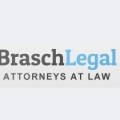 Law Offices of Justin C. Brasch Eviction Lawyer