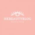 HK Beauty Blog ???????