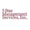 5 Star Management Services, Inc.