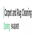 Rug & Carpet Cleaning Service Ossining