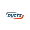 DUCTZ of Raleigh
