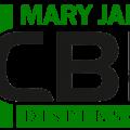 Mary Jane's CBD Dispensary - Smoke & Vape Shop Mar