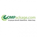 COMPackage Corp.