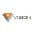 Vision Corporate Interiors