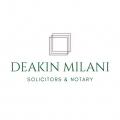 Deakin Milani