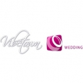 Vibetown - Function & Wedding Band