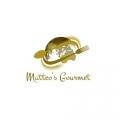 Matteo's Gourmet Food Services
