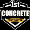 1st Concrete Contractor